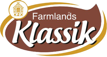 Farmland Klassik Logo