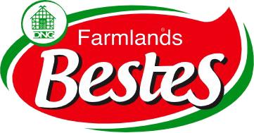 Farmland Bestes Logo