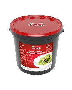 """Salat-Dressing """"Balsamico-Kräuter"""", okZ, -A"""