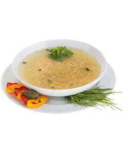 Riebeli-Suppe, instant, okZ