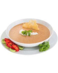 Creme-Suppe Wildgeschmack, instant, okZ, -A