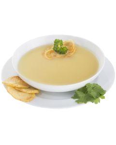 Kartoffel-Suppe, kaltquellend, instant, okZ, -A