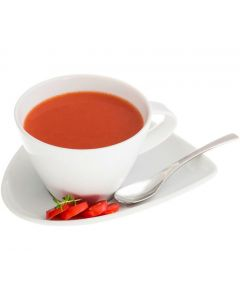 Tomaten-Creme-Suppe, instant, okZ, -A (Portionsbeutel)