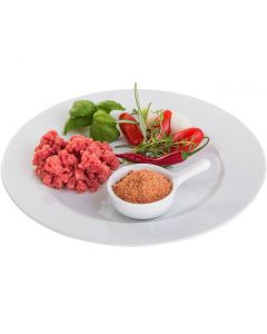 Basis für Sauce Bolognese, instant, okZ, -A