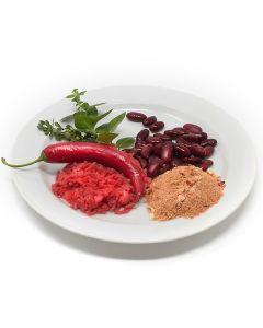 Basis für Chili con Carne
