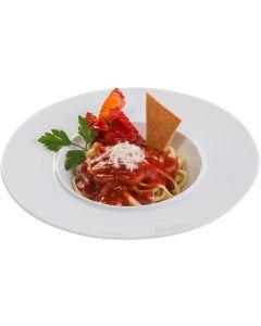 Pastasoße Napoli, kaltquellend, instant okZ, -A