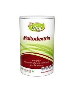 Farmlands Vital Maltodextrin, okZ, -A