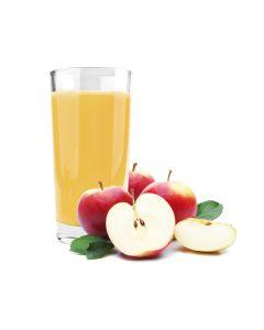 Getränkepulver mit Apfel-Geschmack, instant, okZ, -A