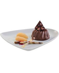 Kochpudding Schokolade, okZ