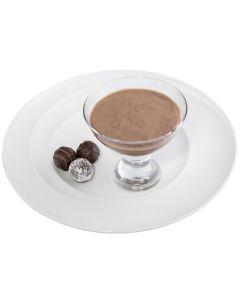 Instant Dessert Schokoladen-Geschmack, okZ