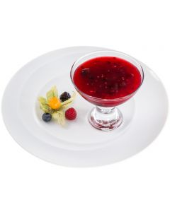 Fruchtsuppe & Fruchtkaltschale Waldfrucht-Geschmack, instant, okZ,-A