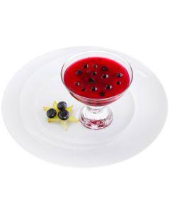 Fruchtsuppe & Fruchtkaltschale Heidelbeer-Geschmack, instant, okZ, -A