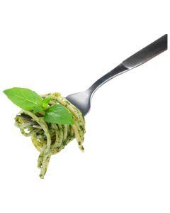 Pesto alla Genovese, instant, okZ