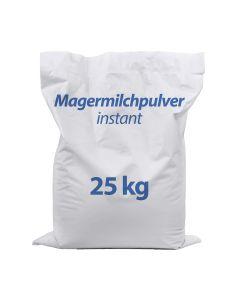 Magermilchpulver, instant, okZ