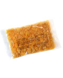 BIO-Cornflakes, okZ (Portionsbeutel)