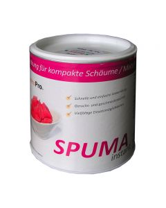 SPUMA instant (Schaumstabilisator), okZ, -A