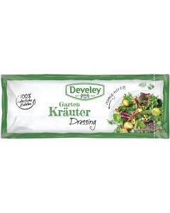 Salatdressing Gartenkräuter 25 ml, okZ