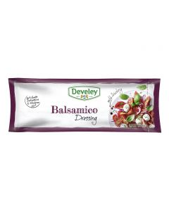 Salatdressing Balsamico 25 ml