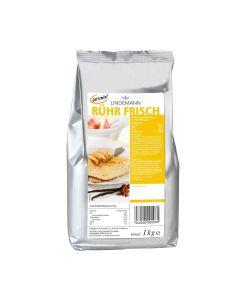 Let´s mix! - Rühr Frisch (Backmischung), okZ