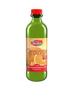 Getränkekonzentrat 1+19 Orange, -A