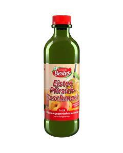 Getränkekonzentrat 1+19 Eistee Pfirsich, -A