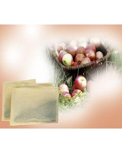 Früchteteemischung mit Vitamin C, aromatisiert, okZ, -A