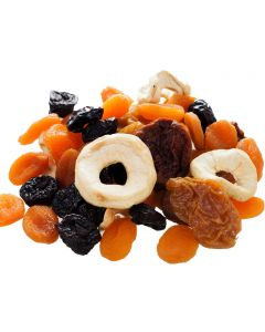 Mischobst 5-Frucht