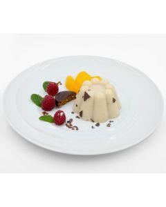 Edel-Kochpudding Lebkuchen-Geschmack, okZ