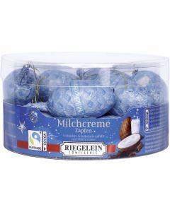 Milchcreme Zapfen 18,75 g