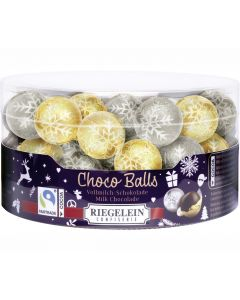 Choco Balls 6,5 g