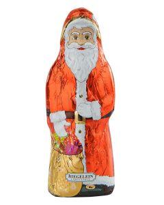 Weihnachtsmann, Höhe 10 cm