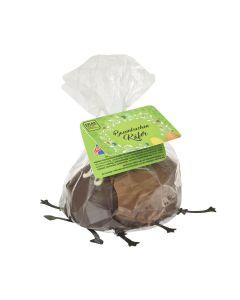 Baumkuchen - Käfer