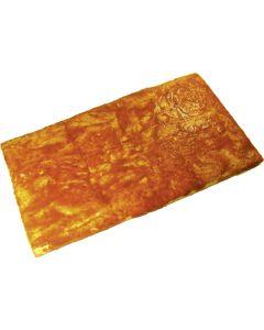 Pizzaboden tomatisiert 28x48 cm, GN 1/1, okZ