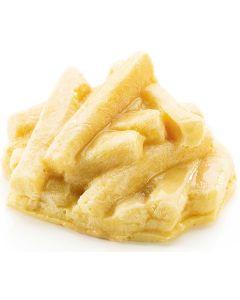Pasta püriert