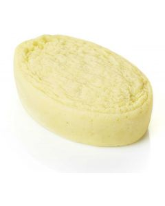 Omelett püriert